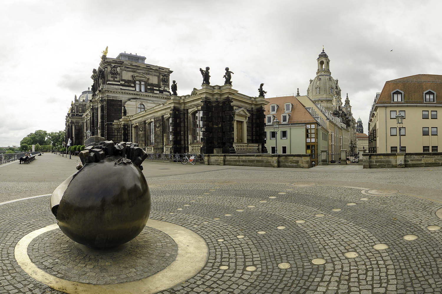 Read more about the article Dresden