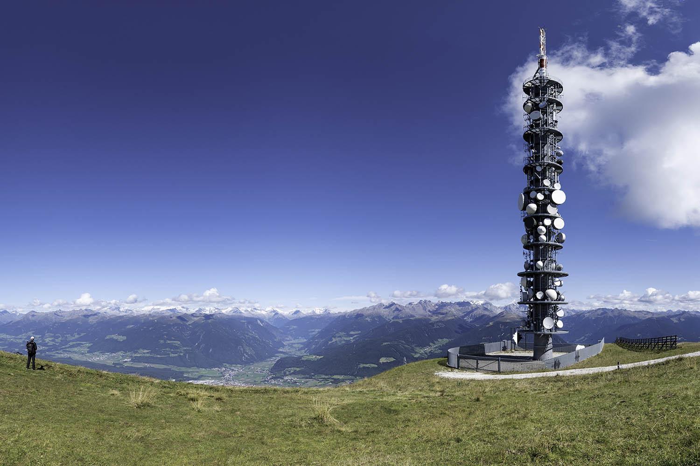 Read more about the article Südtirol – Kronplatz