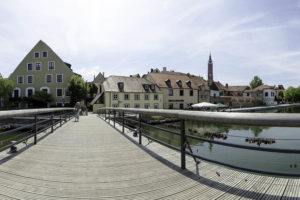 Read more about the article Landshut