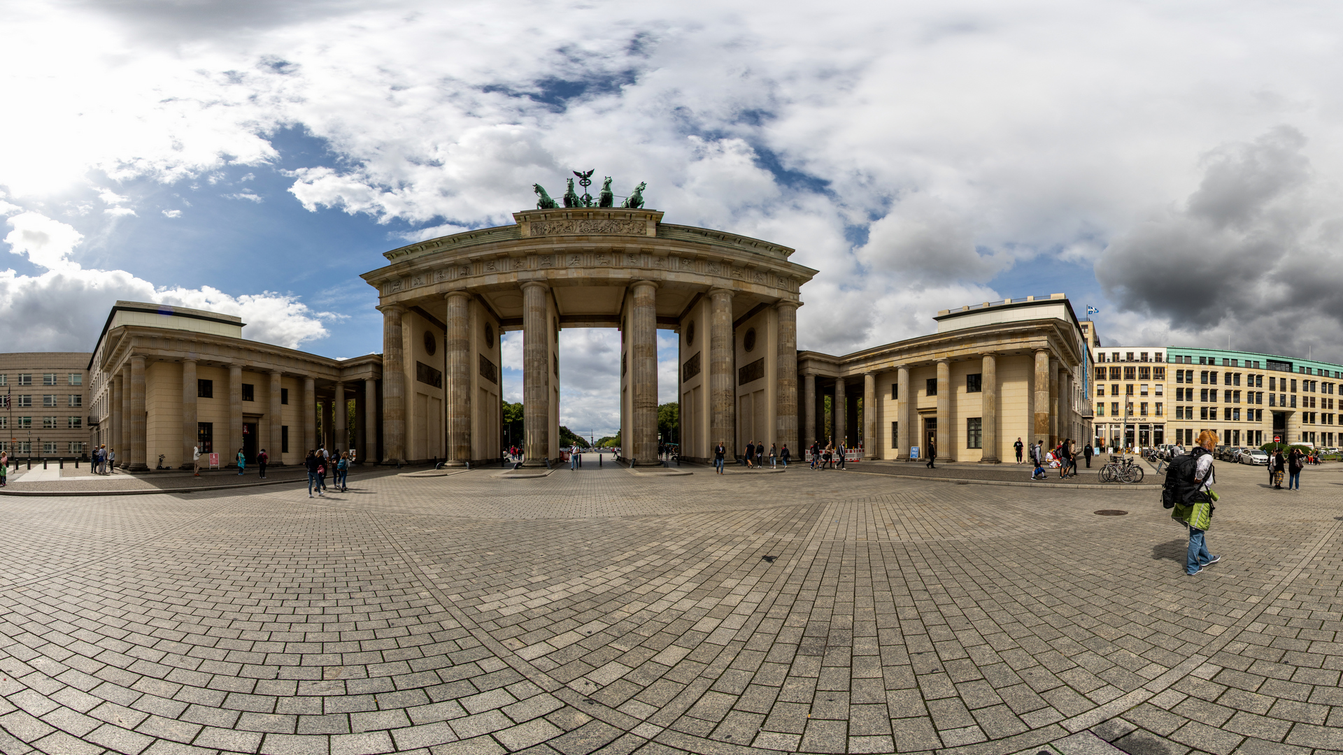 Read more about the article Berlin